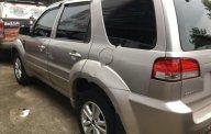 Cần bán gấp Ford Escape đời 2010 xe còn mới nguyên giá 415 triệu tại Tp.HCM