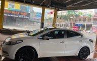 Bán xe cũ Kia K3 đời 2016, màu trắng, giá tốt giá 555 triệu tại Thái Nguyên