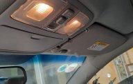 Cần bán Hyundai Avante năm sản xuất 2011, màu trắng giá hợp lý giá 350 triệu tại Thái Bình