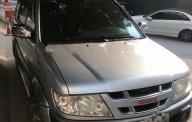 Bán Isuzu Hi lander V-Spec 2.5 AT năm 2008, màu bạc, xe còn mới giá 270 triệu tại Hà Nội