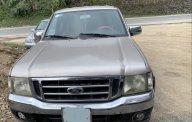 Bán Ford Ranger XLT 4x4 MT năm sản xuất 2005 giá 180 triệu tại Tp.HCM