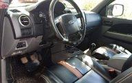 Bán Ford Ranger đời 2010, màu đỏ, xe nhập chính hãng giá 319 triệu tại Đắk Lắk