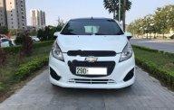 Cần bán lại xe Chevrolet Spark Van 2016, giá tốt giá 180 triệu tại Hà Nội