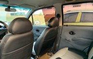 Cần bán xe Daewoo Matiz SE 0.8 MT sản xuất 2007, màu xanh lam  giá 69 triệu tại Bình Dương