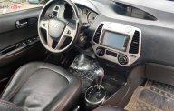 Cần bán Hyundai i20 1.4 AT đời 2010, màu trắng, nhập khẩu nguyên chiếc   giá 319 triệu tại Hà Nội