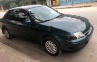 Cần bán xe Ford Laser sản xuất năm 2001, màu xanh lam giá cạnh tranh giá 135 triệu tại Hưng Yên