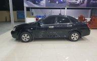 Bán Daewoo Lacetti sản xuất năm 2011, giá cả hợp lý giá 180 triệu tại Hải Dương