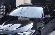 Bán BMW 5 Series 535i sản xuất năm 2014, màu đen, nhập khẩu nguyên chiếc giá 1 tỷ 570 tr tại BR-Vũng Tàu