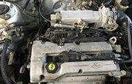 Cần bán xe Ford Laser sản xuất năm 2002, xe máy nổ êm ru giá 136 triệu tại Thái Nguyên