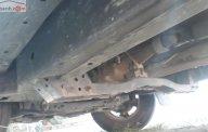 Cần bán Toyota Hilux năm 2012, màu đen, xe nhập, 450 triệu giá 450 triệu tại Hà Giang