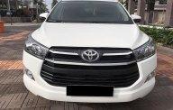 Toyota Bắc Ninh cần bán xe Toyota Innova 2.0E số sàn, đời 2019, màu trắng, gói hỗ trợ cực khủng giá 691 triệu tại Bắc Ninh