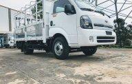 Bán xe tải Kia Trường Hải - xe tải Thaco Kia giá tốt nhất tại Đồng Nai giá 410 triệu tại Đồng Nai