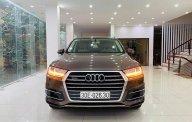 Bán Audi Q7 3.0 Model 2016 sang trọng, đẳng cấp- giá bán rẻ như đào 30 tết giá 2 tỷ 550 tr tại Hà Nội