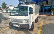 Xe tải cũ 5 tạ thùng lửng Hải Phòng Thái Bình Nam Định giá 155 triệu tại Hải Phòng
