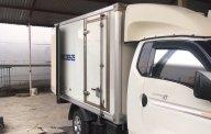 đông lạnh nhập khẩu hyundai 1 tấn cũ 2009 giá rẻ giá 215 triệu tại Tp.HCM