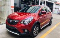 [VinFast Fadil] - Call 0902575437 - Miễn lãi suất 0% 2 năm đầu - Hoàn lại 13% giá trị xe giá 415 triệu tại Tp.HCM