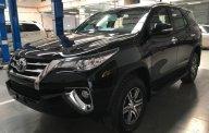 Bán xe Toyota Fortuner đời 2020 giá 1 tỷ 15 tr tại Hà Nội