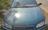 Bán Toyota Camry đời 1999, giá 200tr giá 200 triệu tại Vĩnh Long