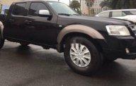Bán Ford Ranger đời 2007, màu đen, nhập khẩu giá cạnh tranh giá 176 triệu tại Tp.HCM