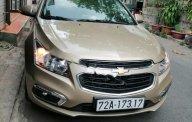 Bán Chevrolet Cruze LT 1.6 MT năm 2016, giá chỉ 365 triệu giá 365 triệu tại Đồng Nai