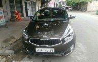 Bán ô tô Kia Rondo năm 2015, màu nâu, xe nhập còn mới, 485tr giá 485 triệu tại Hà Nội