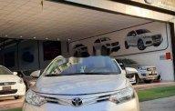 Cần bán xe Toyota Vios MT sản xuất 2017, 399 triệu giá 399 triệu tại Bình Dương