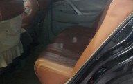 Bán Toyota Camry AT đời 2007, nhập khẩu giá 520 triệu tại Hậu Giang