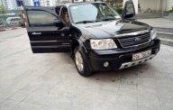 Bán ô tô Ford Escape 2.3AT sản xuất năm 2005, màu đen giá cạnh tranh giá 225 triệu tại Hà Nội