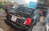 Cần bán lại xe Daewoo Lacetti MT sản xuất 2004, giá tốt giá 129 triệu tại Gia Lai