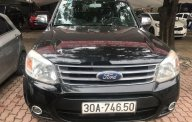 Cần bán Ford Everest AT sản xuất năm 2015 giá 615 triệu tại Hà Nội