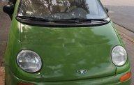 Bán ô tô Daewoo Matiz sản xuất năm 1999, nhập khẩu nguyên chiếc, giá chỉ 49 triệu giá 49 triệu tại Bình Dương