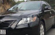Cần bán Toyota Camry đời 2007, nhập khẩu nguyên chiếc giá 495 triệu tại Bình Dương