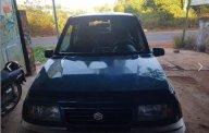 Bán xe Suzuki Vitara 2005, giá 147tr giá 147 triệu tại Gia Lai
