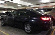 Bán xe cũ BMW 320i đời 2012, nhập khẩu giá 695 triệu tại Tp.HCM