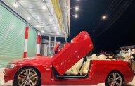Bán xe BMW 335i năm sản xuất 2010, nhập khẩu giá 850 triệu tại Tp.HCM