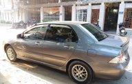 Bán Mitsubishi Lancer AT năm sản xuất 2003, 170tr giá 170 triệu tại Tp.HCM