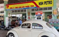 Cần bán xe Volkswagen Beetle đời 1980, xe nhập giá 123 triệu tại Tp.HCM