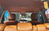 Bán ô tô Toyota Yaris đời 2007, nhập khẩu giá 215 triệu tại Bắc Giang