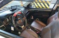 Cần bán lại xe Suzuki Swift 2013, màu trắng, xe nhập giá 360 triệu tại Nam Định