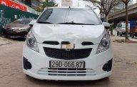 Bán Chevrolet Spark Van sản xuất 2012, màu trắng, nhập khẩu Hàn Quốc, 168tr giá 168 triệu tại Hà Nội