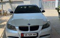 Bán xe BMW 320i năm 2008, nhập khẩu, 395tr giá 395 triệu tại Gia Lai