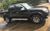 Cần bán Ford Ranger XLT 2.5L 4x4 MT 2010, màu đen, nhập khẩu, giá 320tr giá 320 triệu tại Lâm Đồng