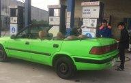 Bán Daewoo Espero đời 1998, màu vàng, nhập khẩu, giá tốt giá 29 triệu tại Bắc Ninh
