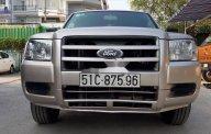 Cần bán xe Ford Ranger năm sản xuất 2008 giá 258 triệu tại Tp.HCM