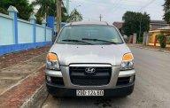Bán Hyundai Starex năm sản xuất 2005, xe nhập, giá 175tr giá 175 triệu tại Hà Nội