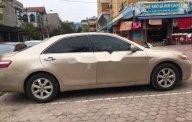 Cần bán Toyota Camry đời 2007, nhập khẩu nguyên chiếc  giá 346 triệu tại Thanh Hóa
