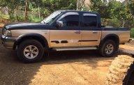 Bán Ford Ranger đời 2005, xe chính chủ không lỗi lầm giá 150 triệu tại Hà Nội