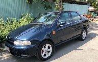 Bán xe Fiat Siena 2000, xe nhập như mới giá 75 triệu tại Tp.HCM