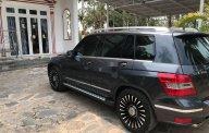 Bán xe Mercedes GLK300 sản xuất năm 2012, giá 790tr giá 790 triệu tại Tp.HCM