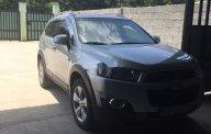 Bán Chevrolet Captiva năm sản xuất 2013, xe nhập, 450tr giá 450 triệu tại Tp.HCM
